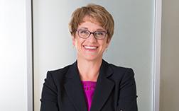 S. Karen Bamberger