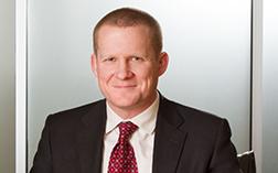Daniel L. Syhre