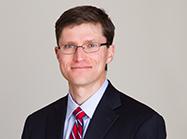 Matthew Munson