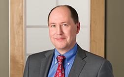 David P. Rossmiller