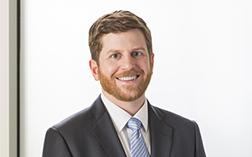 David R. Greenberg