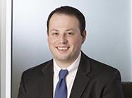 Jeffrey M. Dore