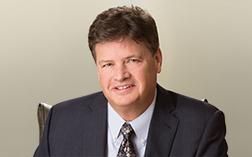 David K. Eckberg