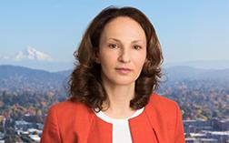 Anne Cohen